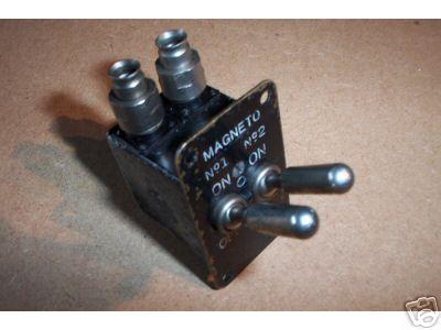 5c Electrical Ground Lighting